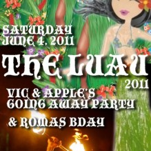 06-04-11-hawaii-luau-flyer-png-scaled-10001