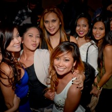 Chicago Asian Nightlife Nightclubs Bars Events Party Ginseng Nightlife Ginseng.tv
