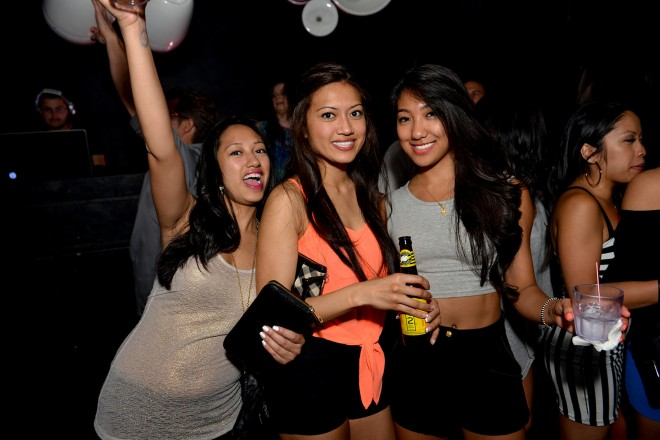 asian night club pictures