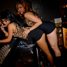 Chicago Asian Nightlife | Bars Clubs Fests Nightclubs